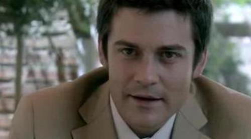 Trailer de 'El asesino dentro del círculo', la tv movie de La 1