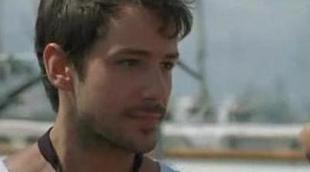 Así es la tv movie 'La piel azul', de Antena 3