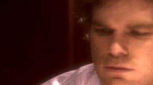 Final de la cuarta temporada de 'Dexter' en FOX Crime