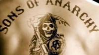 FOX Crime estrena la segunda temporada de 'Sons of Anarchy'