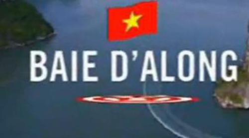 """Así se presenta """"La Ruta de los Dragones"""" en 'Pekín express 3'"""