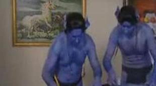 """""""Avatar"""" llega a 'Qué vida más triste'"""