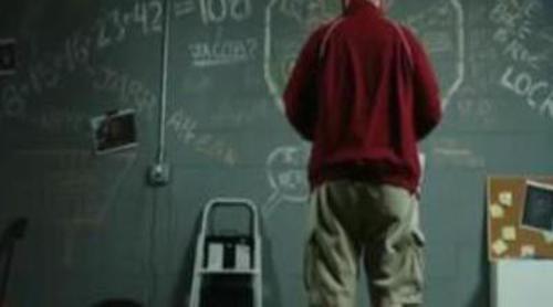 Promo: La obsesión por 'Lost' llega a su fin