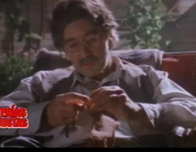 """El niño """"cojonero"""" de Al Pacino en 'Tonterías las justas'"""