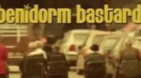 Cabecera del programa de sketches 'Benidorm Bastards'