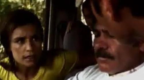 """Tráiler de la TV movie """"Operación Jaque"""" sobre el secuestro de Betancourt"""