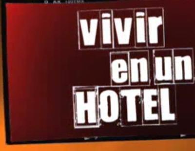 laSexta se adentra esta semana en hoteles con '¿Quién vive ahí?'