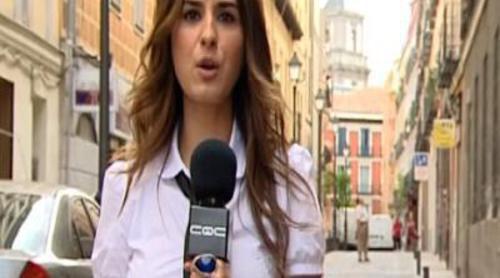 'CQC' mide la conciencia ciudadana de los españoles