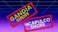 Promo de MTV España con motivo del estreno de 'Super Shore'