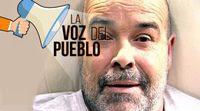 La Voz del Pueblo VIP: ¿Cuál es el mejor y el peor final de una serie española para los famosos?