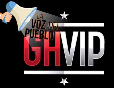 La Voz del Pueblo sobre 'Gran Hermano VIP': Los concursantes perfectos para 'GH VIP 4'