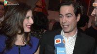 Reencuentro de 'Yo soy Bea': ¿Qué ha sido de Alejandro Tous y Ruth Nuñez?
