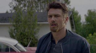 Nuevo teaser de '11.22.63', serie de Hulu protagonizada por James Franco