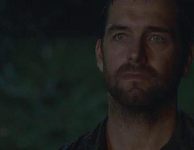 Así de intensa se presenta la temporada final de 'Banshee'