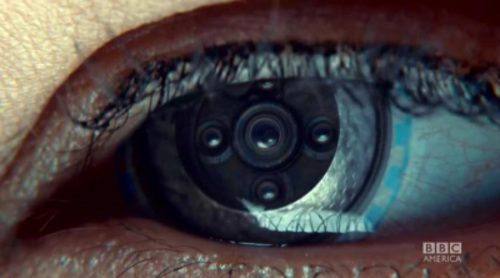 """'Orphan Black' """"vigila"""" a los espectadores y avanza tramas en su nuevo e impactante teaser"""