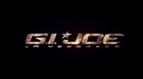 """'El peliculón' estrena """"G.I. Joe: la venganza"""" el 7 de mayo"""