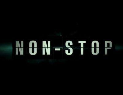 """'Cine 5 Estrellas' estrena """"Non-Stop (sin escalas)"""" el próximo 4 de mayo"""