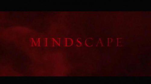 """'El taquillazo' estrena """"Mindscape"""" el próximo 29 de diciembre a las 22:30"""