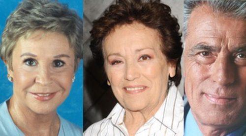 Homenaje de FormulaTV.com a los rostros televisivos que perdieron la vida en 2015