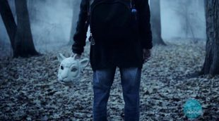 El nuevo avance de la 4ª temporada de 'Orphan Black' muestra a la nueva clon: M.K.