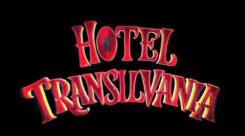 """'El peliculón' estrena """"Hotel Transylvania"""" el próximo sábado 2 de enero"""