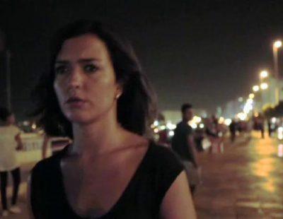 Promo de Cuatro con los programas de reportajes que llegan en 2016