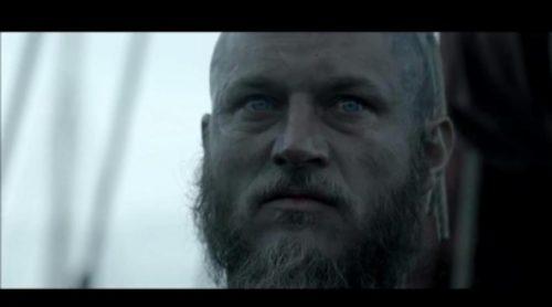 Tráiler de la tercera temporada de \'Vikingos\' - Vídeo - FormulaTV