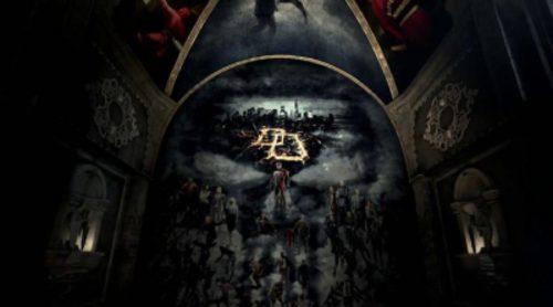 El nuevo avance de la 2ª temporada de 'Daredevil' desvela la fecha de su llegada a Netflix: el 18 de marzo