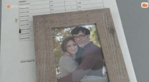 Las pistas para descubrir al culpable de la segunda temporada de 'Bajo sospecha'. ¿Quién es inocente?