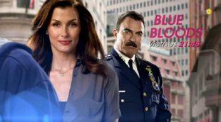 Divinity estrenará la quinta temporada de 'Blue Bloods: Familia de Policías' el próximo 15 de enero