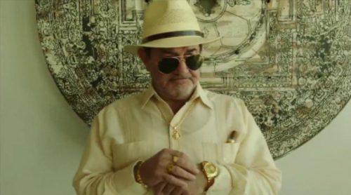 """Fritangas"" vs. mafia rusa, el avance del próximo capítulo de 'Chiringuito de Pepe'"