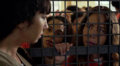 Trailer de la cuarta temporada de 'Orange is the new black', en Netflix el 17 de junio