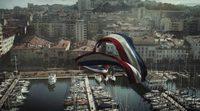 Primera promo de 'Marseille', la primera producción francesa para Netflix que se estrenará el 5 de mayo