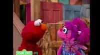 Jimmy Kimmel muestra cómo seria 'Barrio Sésamo' con una conversación de 'Girls'