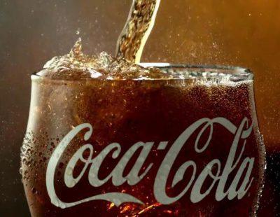 """Descubre la nueva campaña con la que Coca-Cola lanza su estrategia de """"marca única"""" a nivel mundial"""