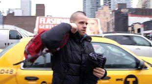 Dabiz Muñoz viaja hasta Nueva York en la próxima entrega de 'El Xef'