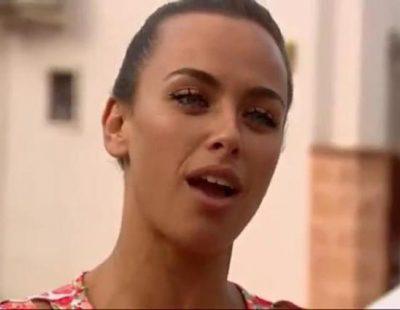 """Yiya descoloca a un pretendiente de Marta: """"Ella es más fácil de llevar, ¿verdad?"""