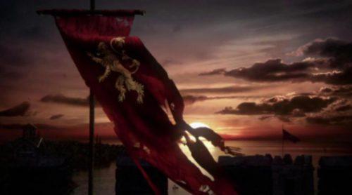 HBO estrena 3 nuevos teasers de la sexta temporada de 'Juego de Tronos'