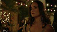 Se desvela el primer trailer de la versión norteamericana de 'La reina del sur'