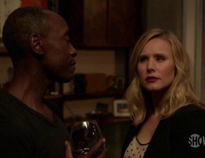 Primer tráiler extendido de la quinta temporada de 'House of Lies', estreno en Showtime el 10 de abril