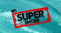 """Luis Caballero """"Potro"""" y Arantxa, participantes de 'MTV Super Shore', envían un saludo a FormulaTV.com"""