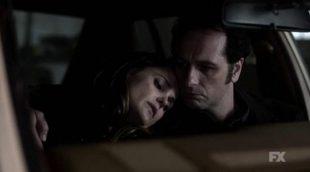El nuevo tráiler de la 4ª temporada de 'The Americans' muestra a los protagonistas al límite