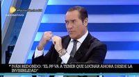 'El cascabel' revela la supuesta orden que el PSOE ha dado a TVE sobre Pedro Sánchez