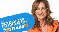 """Patricia Gaztañaga: """"No sé por qué hay quién no se cree a la gente que aparece en los talk show. Nunca trabajaría con actores"""""""