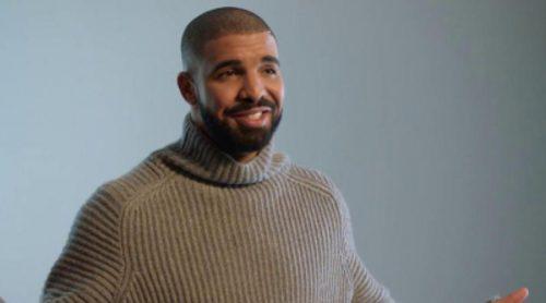 T-Mobile apuesta por Drake para protagonizar su anuncio de la Super Bowl 2016