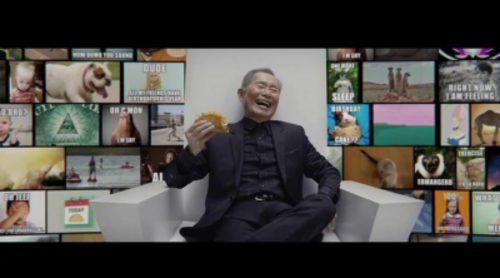 """Taco Bell adopta el estilo """"meme"""" en su anuncio para la Super Bowl 2016"""
