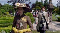 Primer tráiler de la segunda temporada de 'Outlander', estreno el 9 de abril en Starz