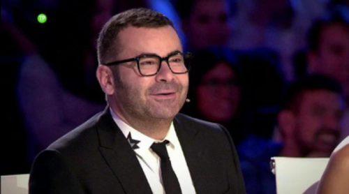 Nuevas imágenes de las actuaciones de 'Got Talent España', la nueva apuesta de Telecinco