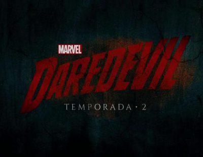 'Daredevil' vuelve al trabajo en el primer trailer de su segunda temporada en Netflix