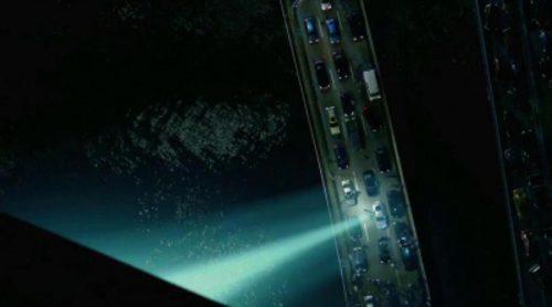 Avance del último capítulo de la 10ª temporada de 'Expediente X'